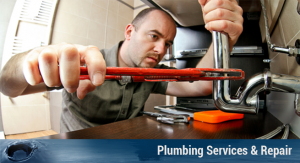 Plumbing Services and Repair irvine