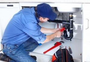 Sewer and Drain Services irvine