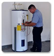 Water Heaters Irvine